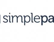 simplepath logo