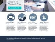 simplepath site